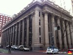 15-us-national-bank-building-portland-oregon