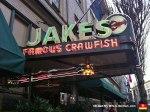 18-jakes-famous-crawfish-restaurant-sign-portland-oregon