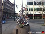 19-bicycle-sculpture-portland-oregon-cycling-ride