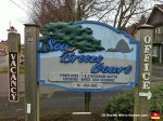 23-sea-breeze-court-hotel-sign-cannon-beach-oregon