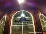 28-coaster-theater-playhouse-cannon-beach-oregon