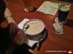 30-bills-tavern-clam-chowder-and-beer-cannon-beach-oregon