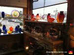 33-icefire-glassworks-glass-blowing-cannon-beach-oregon