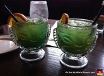 40-tiki-glasses-zombie-drinks-alcohol