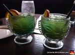 40-tiki-glasses-zombie-drinks-alcohol