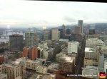 42-view-of-downtown-portland-from-portland-city-grill