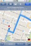 44-iphone-maps-app-portland-oregon-morrison-bridge-NW