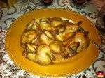 45-cornish-game-hens-dinner