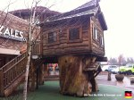 48-woodburn-outlet-mall-oregon-play-structure