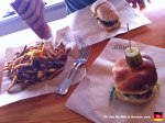 51-lardo-sandwiches-burgers-fries-portland-oregon