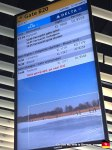 54-amsterdam-airport-departure-screen-hannover-germany