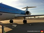 55-klm-airplane-amsterdam-to-hannover-germany