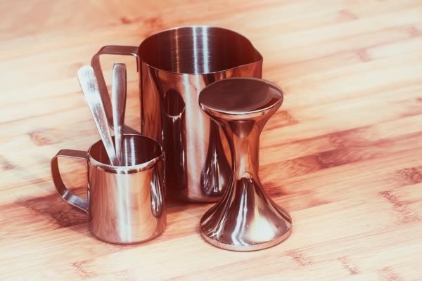 kitchen-barista-supplies-expensive-nice-extravagant-germany