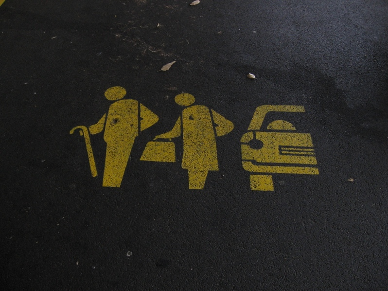 senior-citizens-crosswalk-sign-funny-humor-old-age