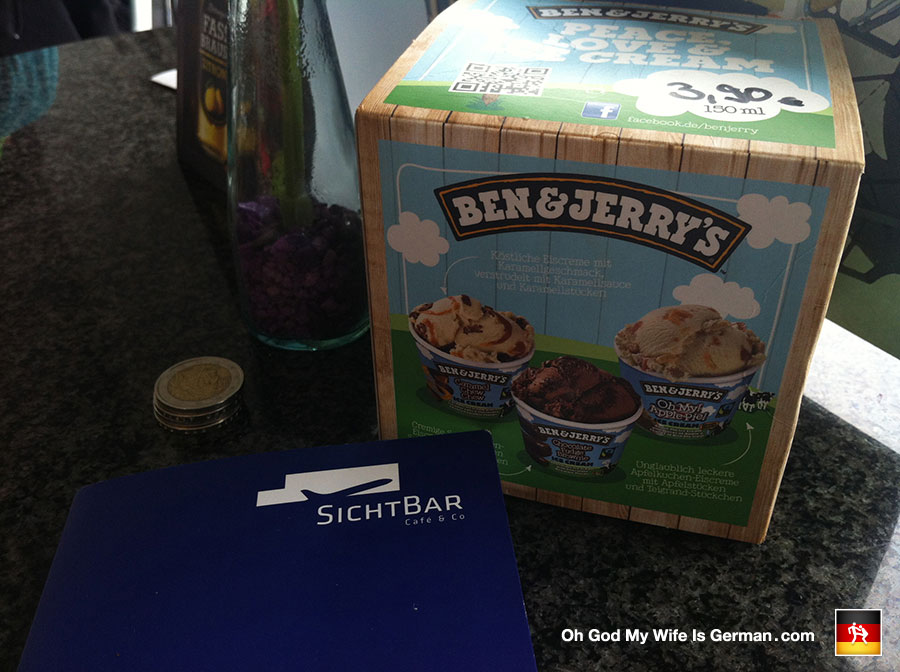 01-ben-and-jerrys-sichtbar-hannover-airport-europe-germany