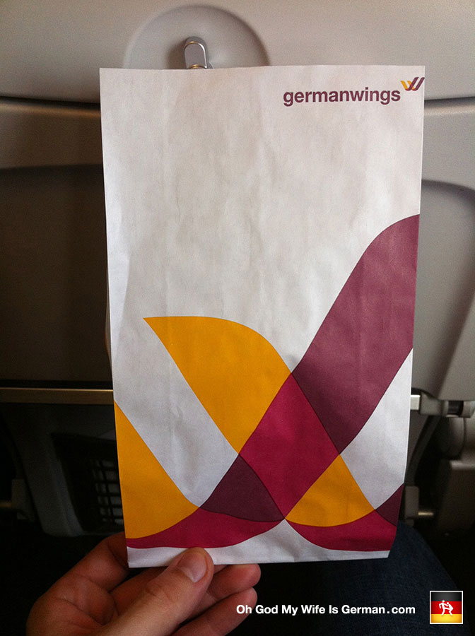 02-german-wings-barf-bag-air-sickness-vomit-sack