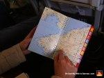 03-palma-de-mallorca-spain-map