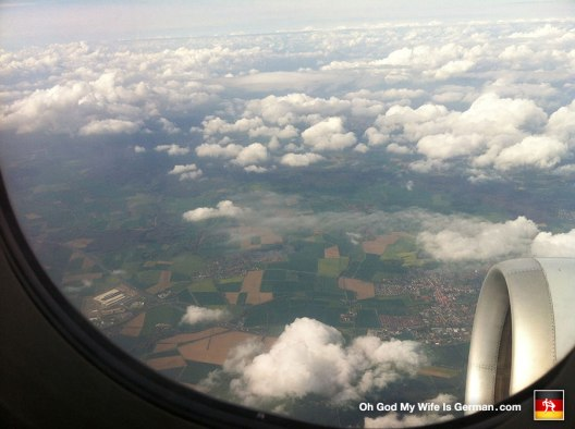 04-departing-hannover-for-palma-de-mallorca-spain