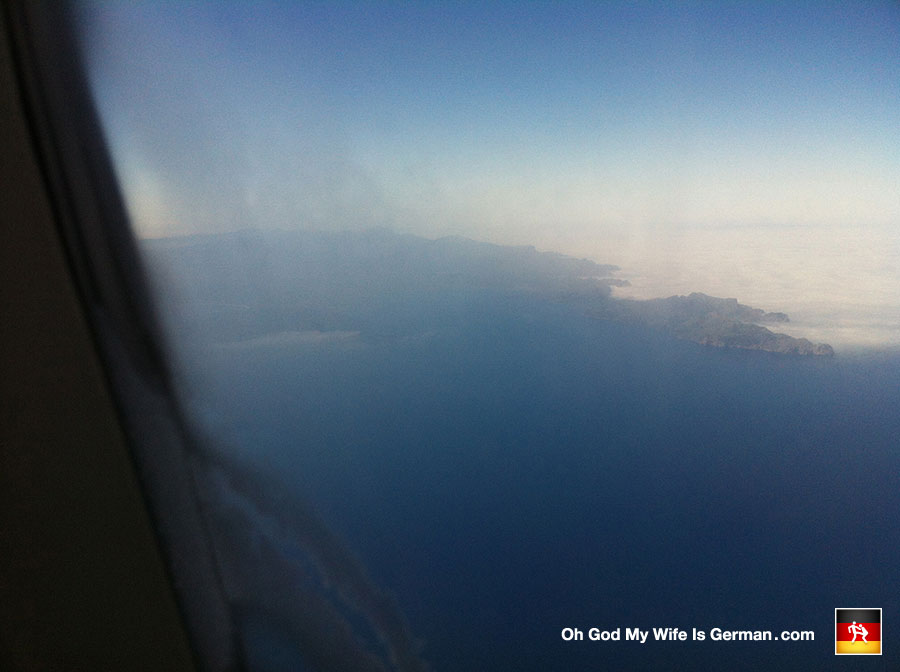 05-arriving-at-island-of-mallorca-plane-window-view