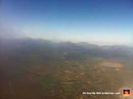 06-flight-approach-to-mallorca-island