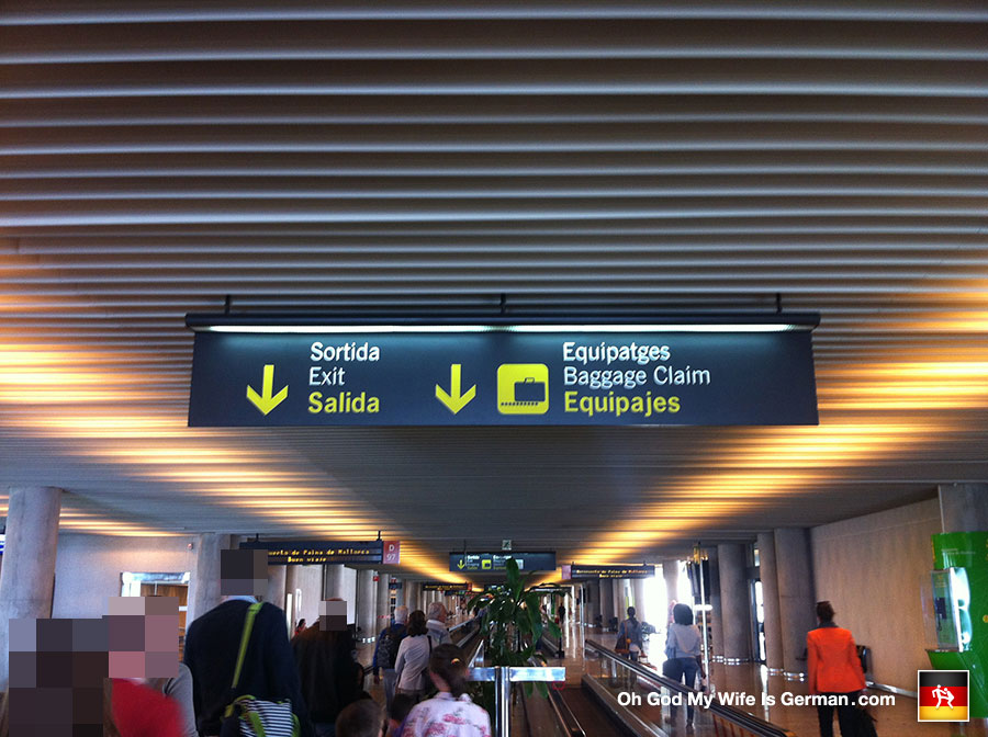 07-palma-mallorca-airport-sortida