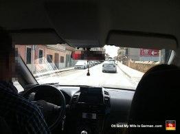 08-taxi-ride-in-palma-de-mallorca