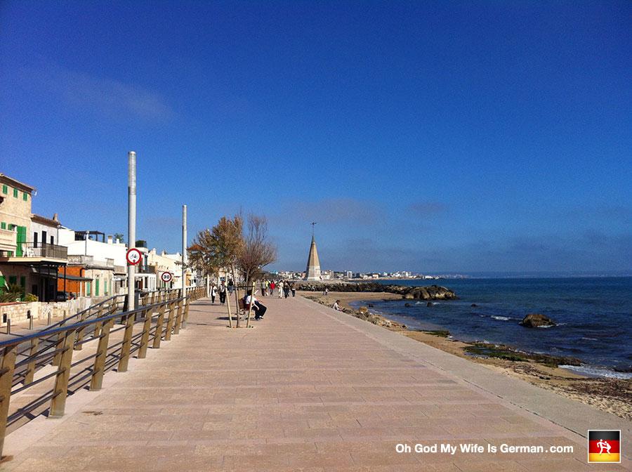 11-mallorca-beachfront-view-carrer-vicari-joaquim-fuste