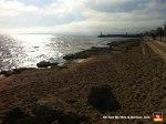 12-mallorca-beach-carrer-vicari-joaquim-fuster