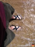16-mallorca-beach-feet-chacos-sandals