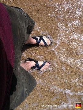 16-mallorca-beach-feet-chacos-sandals