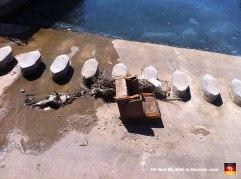 17-mallorca-slum-chair-washed-up-on-beach