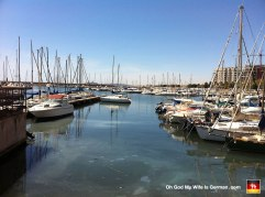 18-mallorca-harbor-boats-spain
