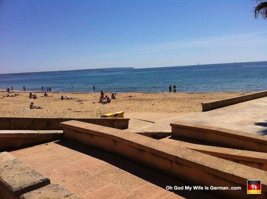 19-topless-beach-mallorca-spain