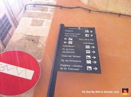 20-mallorca-sightseeing-sign-catedral-casa-menor