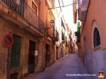21-palma-mallorca-street-alley