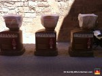 22-palma-mallorca-recycling-bins
