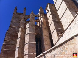 26-catedral-de-mallorca-spanish-church