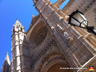 29-catedral-de-mallorca-facade-front-church-spanish