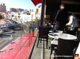 33-mallorca-spain-bar-drink-photo-shoot