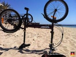 35-bike-in-the-sand-palma-mallorca-upside-down