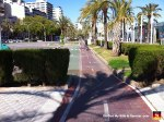 36-bike-lane-palma-de-mallorca