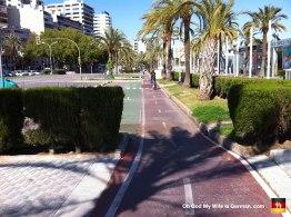 36-bike-lane-palma-de-mallorca