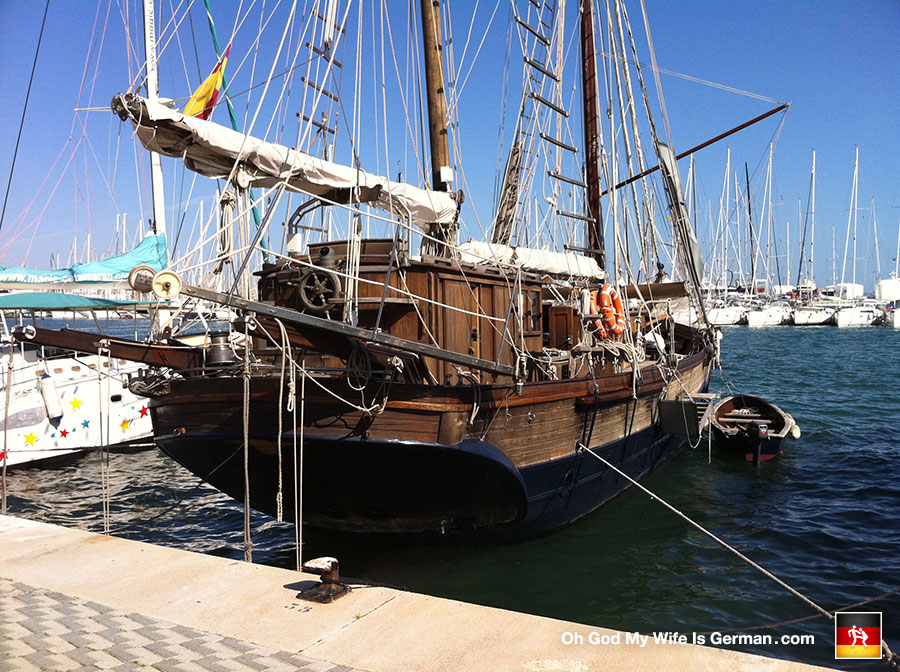 37-pirate-ship-palma-de-mallorca