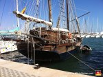 37-pirate-ship-palma-de-mallorca