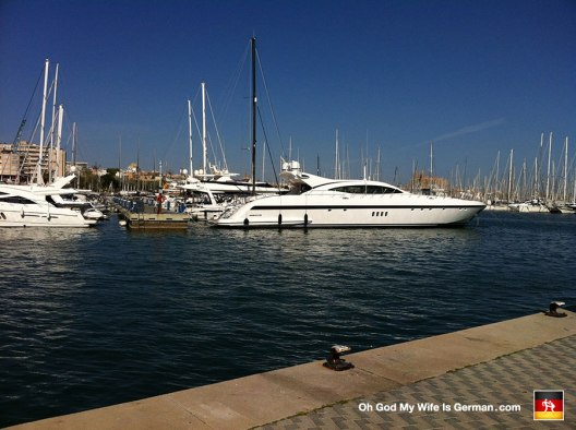38-yachts-at-palma-de-mallorca-harbor
