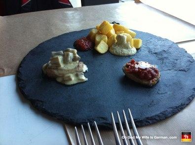 39-tiny-spanish-tapas-stone-plate-mallorca