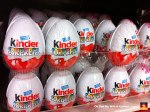 40-kinder-sopresa-surprise-eggs-spanish-mallorca-spain
