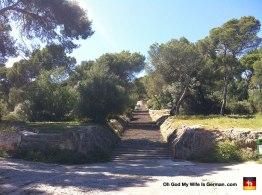 43-castell-de-bellver-stairs-mallorca-spain
