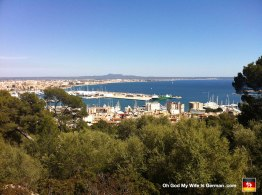 46-mediterranean-sea-bay-palma-mallorca-mouth