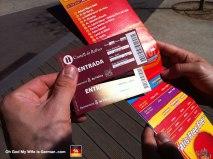 48-tickets-to-castell-de-bellver-in-palma-mallorca-spain